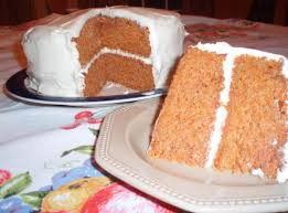 carrot cake recipe best recipes for carrot cake just a pinch