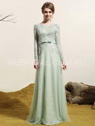 gown for wedding it s my gowns for wedding occasion