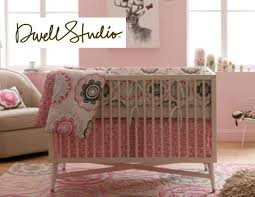 Elegant Crib Bedding Statement Crib Bedding Worth The Splurge U201d 2011 Cribsie Finalists