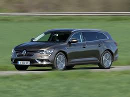 renault talisman estate essai renault talisman estate tce 150 edc7 intens 2016 youtube