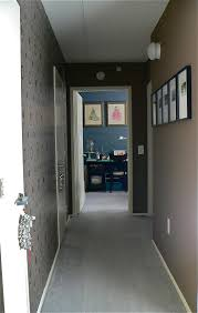 Hallway Wallpaper Ideas by 105 Best Ideas For The House Images On Pinterest Hallway