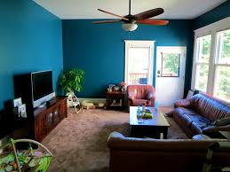 Cool  Brown And Teal Living Room Accessories Decorating - Teal living room decorating ideas