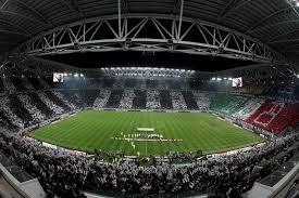 juventus stadium turin italy sport pinterest juventus juventus stadium turin italy