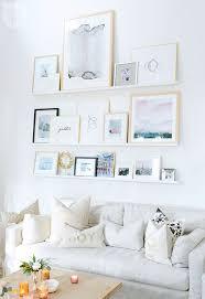 best 25 gallery wall art ideas on pinterest printable wall art