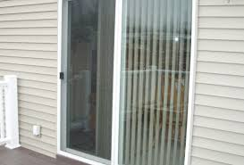 Pella Patio Screen Doors Door Sliding Screen Patio Door Kit Amazing Screen Patio Door