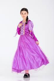 Cinderella Halloween Costume Kids Buy Wholesale Cinderella Halloween Costume Kids