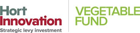 hort innovation vegetable fund