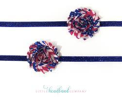 4th of july headband 4th of july headband headband baby headband