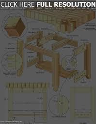 kitchen island woodworking plans kitchen kitchen island woodworking plans furniture free ou free