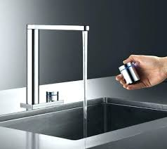 kwc ava kitchen faucet kwc bathroom faucet bathroom faucets for every kitchen and bath