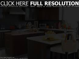 cabinet best affordable kitchen cabinets kitchen cabinet