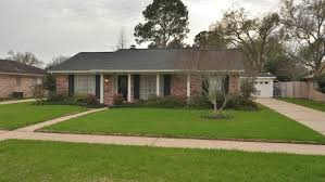 house style what is a ranch style home angie s list