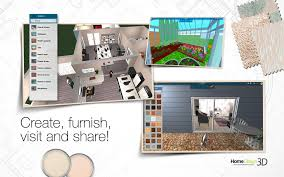 home design 3d steam key buy home design 3d steam key region free and download