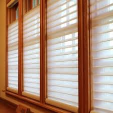 Chicago Blinds And Shades Skyline Window Coverings 103 Photos U0026 59 Reviews Shades