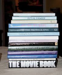 large coffee table photo books coffee tables coffee table book the bucket list adventures big