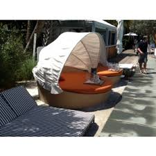 frontera outdoor daybeds outdoor furniture outdoor