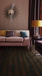 Chocolate Laminate Flooring Photo Gallery Natural Bamboo Usfloors