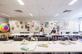 Interior Designer Students For Hire venue hire iscd