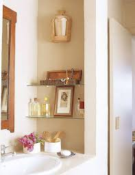 creative storage ideas for small bathrooms fresh ideas for bathroom storage in small bathrooms