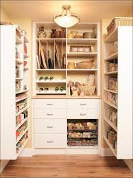 Microwave Kitchen Cabinets by Kitchen Over The Range Microwave Shelf Kitchen Pantry With