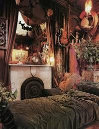 Hippie Bedroom Ideas Hipster Bedroom Frames Room Ideas For Small Rooms Artist
