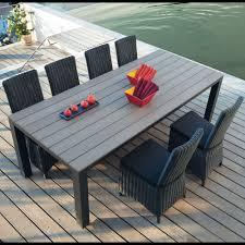 lounge ecke garten design luxus garten pavillon ideen designe balkon lounge ecke