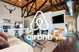 best airbnb in san francisco 12 awesome airbnb s to stay at in utah temple square