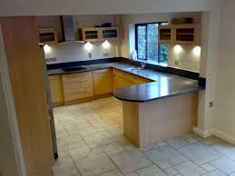 kitchen diner extension ideas 56 best small kitchen diner ideas images on small