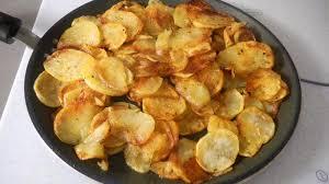 plats faciles cuisiner plat facile