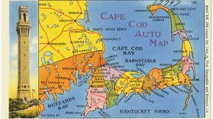why provincetown is cape cod u0027s best neighborhood for car free