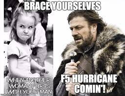Brace Yourself Meme Maker - brace yourselves x is coming meme imgflip