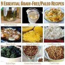 538 best paleo primal recipes images on pinterest cooking