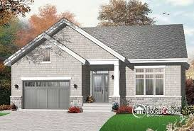 craftsman houses plans house plan w3277 detail from drummondhouseplans