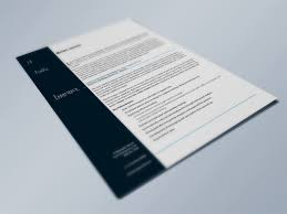 Best Resume Template Indesign by Indesign Resume Cv 8 Sets Of Free Indesign Cv Resume Templates