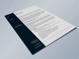 Free Indesign Resume Templates Indesign Curriculum Vitae Templates Free Resume Templates