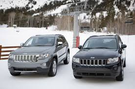 compass jeep awesome jeep compass vs jeep cherokee design and style bernspark