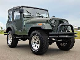 classic jeep cj classic jeep cj5 for sale on classiccars com pg 2