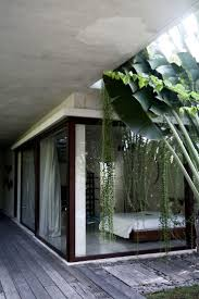 best 25 bali house ideas on pinterest tropical triangle house