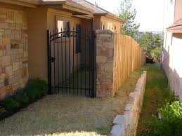 metal fence gates for sale peiranos fences tips for metal