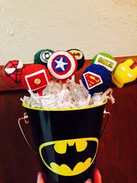 best 25 superhero cake pops ideas on pinterest batman cake pops