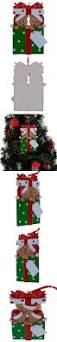 best 25 christmas ornaments wholesale ideas on pinterest