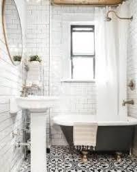 clawfoot tub bathroom designs small bathroom designs with clawfoot tub tsc