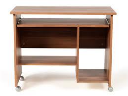 bureau avec plateau coulissant bureau avec plateau coulissant 20 images bureaux meubles de