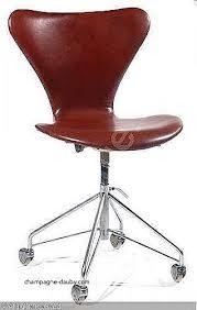 chaisse bureau camellia hotels com chaise