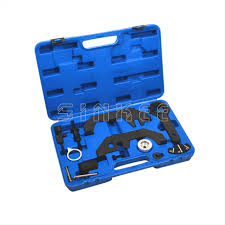 compare prices on bmw camshaft tool online shopping buy low price