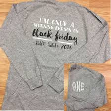 etsy black friday deals 37 best black friday images on pinterest shirt ideas cricut and