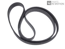 nissan almera accessories philippines multi v drive belt fits nissan almera n16 1 5 2000 on 421636rmp