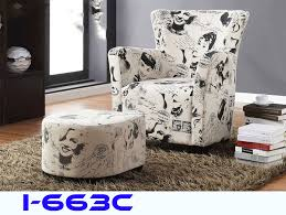 Funky Chairs For Living Room Montreal Funky Chairs For Living Room Furniture Mvqc