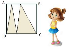 noetic learning math center home facebook