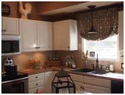 comfortable backsplash home depot minimalist in classic home